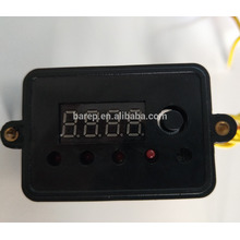 Special for Generator 4 in 1 generator monitor customized generator parts